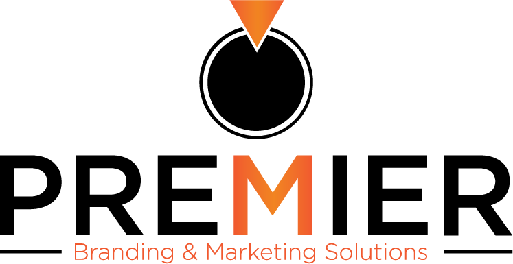 Premier Branding & Marketing Solutions