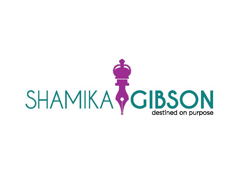 Shamika Gibson